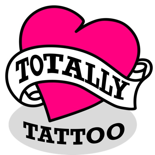 Tattoo Bible: Infographics,HD Designs,Makeover,Catalog,Art,Boutique,Booth,Wallpaper icon
