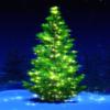 クリスマスソングプレイリスト