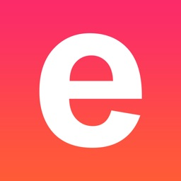 eTimeMachine for Oracle P6