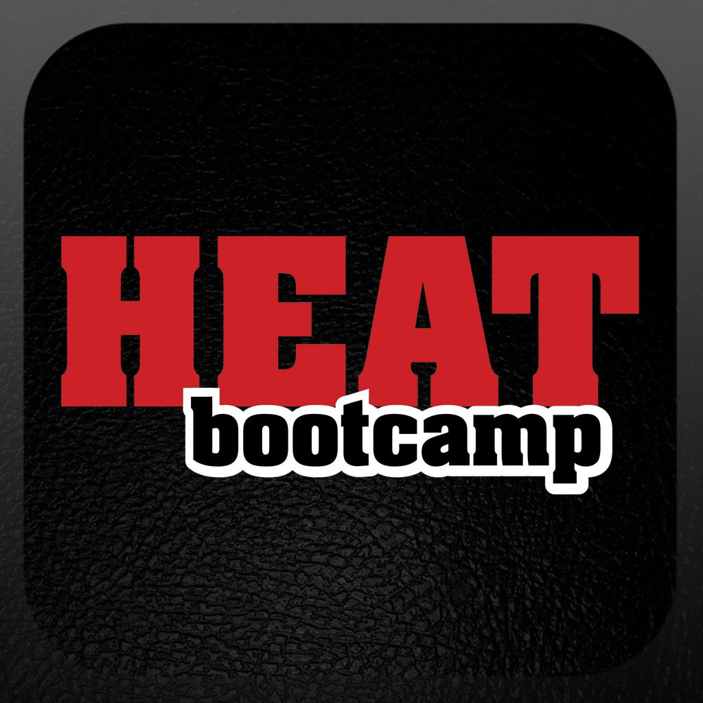 Heat Bootcamp