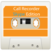 Call Recorder - Skype Edition (CRSE) - Paul Fisher