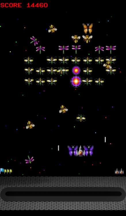 Alien Swarm Lite