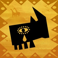 Codes for Save a Rhino Hack
