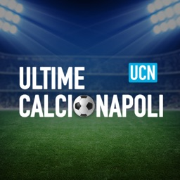 UltimeCalcioNapoli.it