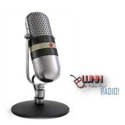 Wakali Nation Radio