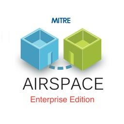 AirSpace Enterprise
