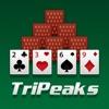 TriPeaks Free