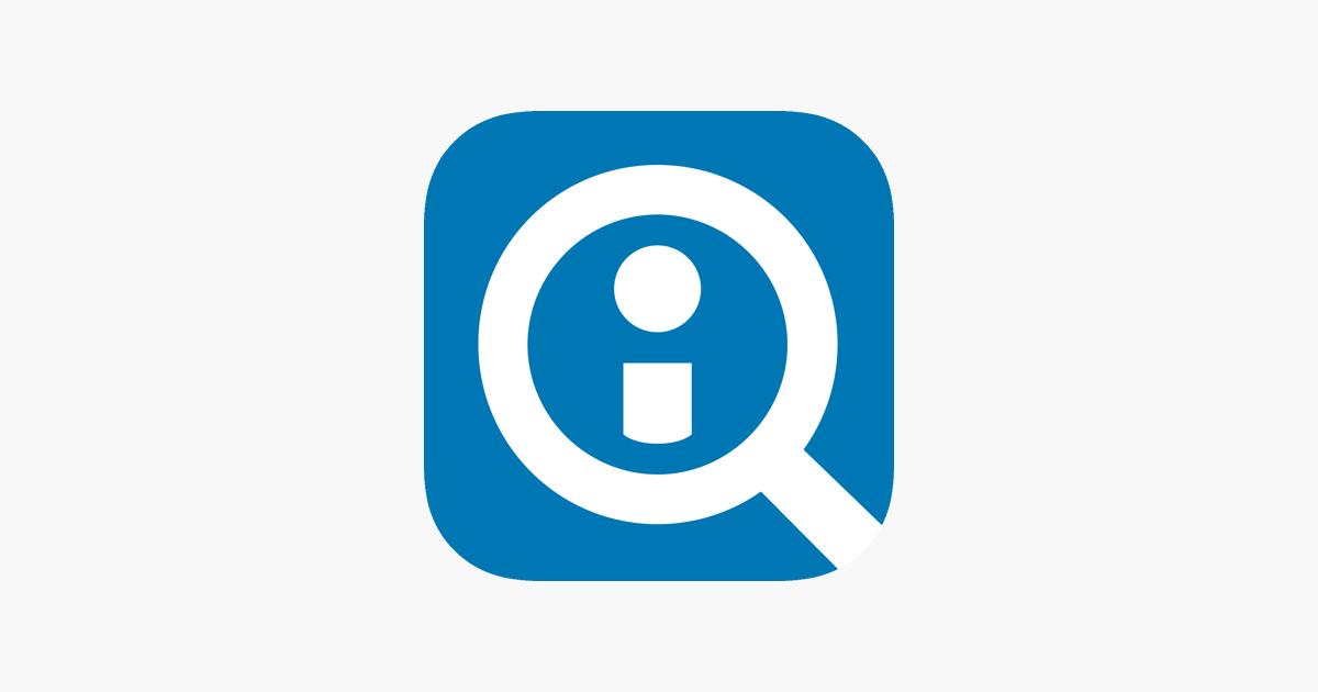 LinkedIn Recruiter on the App Store