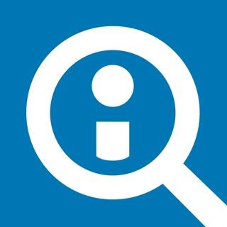 LinkedIn SlideShare on the App Store