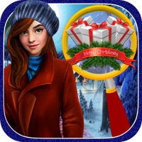 Codes for New Year Surprise Hidden Objects Hack