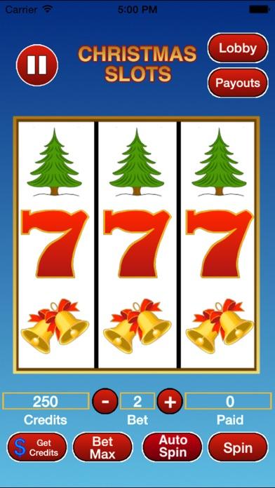 Texas Holdem Poker Chip Values Zzbj-planet 7 Casino Checkroyal Ace Online
