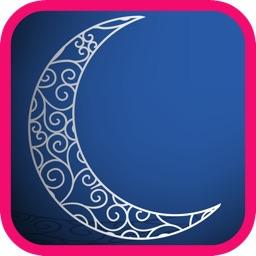 Hari Raya Aidilfitri Cards - Eid Mubarak & Hari Raya