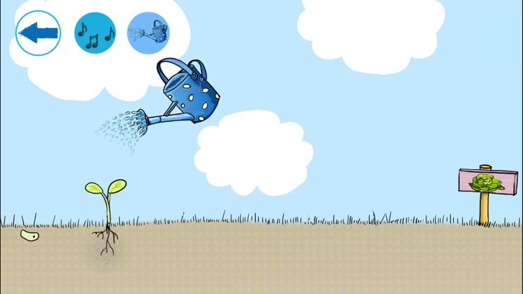 Fien en Teun screenshot-3