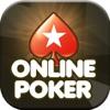多人锦标赛扑克世界各地 Online Poker (Texas Hold'em, 5 Card Draw, No Limits Omaha)