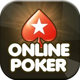 Replay Casino - Online Poker (5 Card Draw, No Limits Omaha) Live sports Gambling