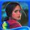 Witches' Legacy: Chasse aux Sorcières HD - Objets cachés, mystères, puzzles, réflexion et aventure