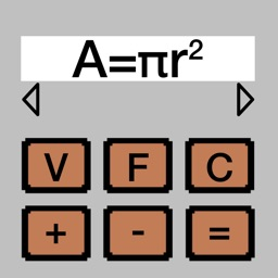 VFCalc Lite