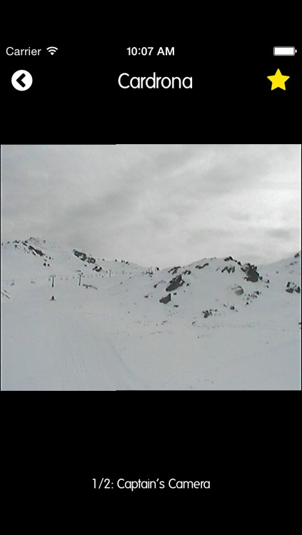 Ski Webcams screenshot-3