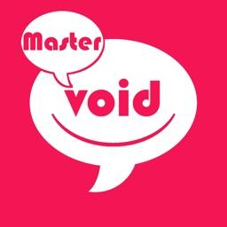 VoidVoice Master