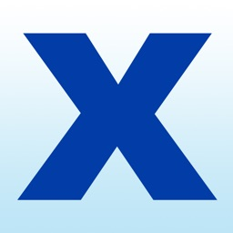 XCharge Mobile®