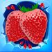 水果消除乐 - 一个可爱的类似开心消消乐天天爱消除糖果萌萌消的游戏