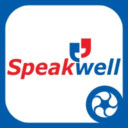 Speakwell Mobcast