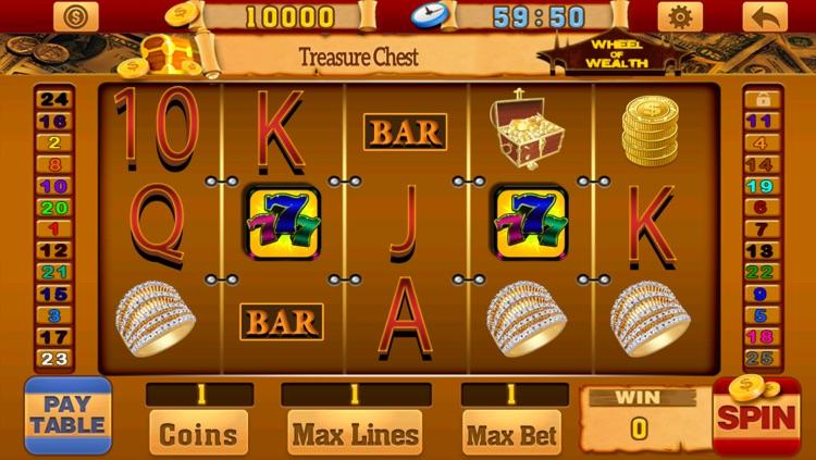 igra-kazino-fortuni-na-dengi
