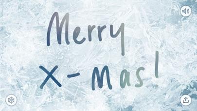 点击获取Frozen Greetings