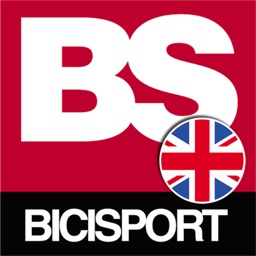BSe - Bicisport English Version