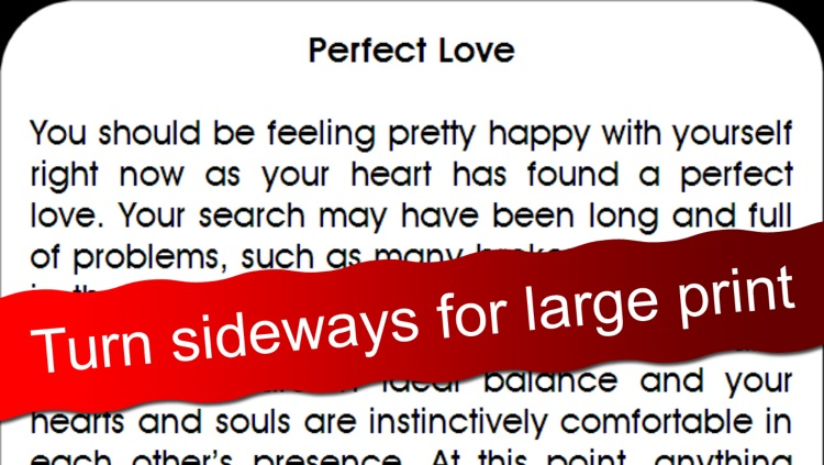 Angel Love Hearts HD Oracle Cards - Seraphina Elvenstone screenshot-3