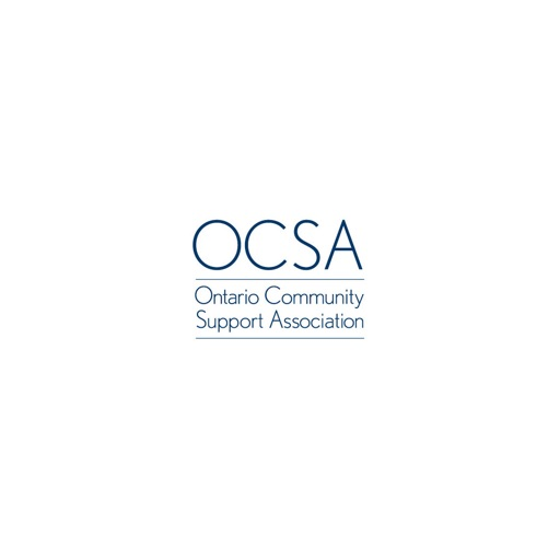 OCSA Conference