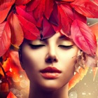Beauty Tips -Discover The Latest Beauty Tips, Secrets and Advice icon
