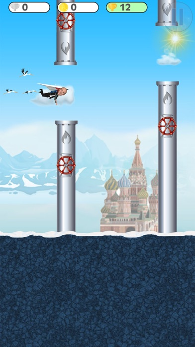 Putin : 2018-1