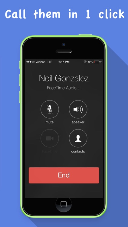 Skin My Icons- Home Screen Icons,Icons Skin screenshot-3
