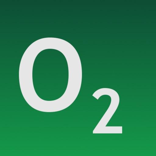 O2 Calculator