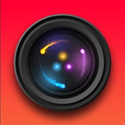 MagicLab - Add magic effects to your video