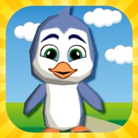 Codes for Crossy Penguin Hack