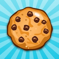 Codes for Cookie Clicker Collector - Best Free Idle & Incremental Game Hack
