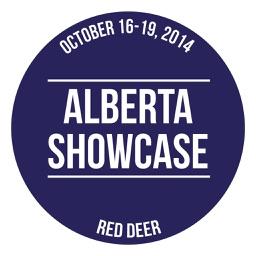 Alberta Showcase