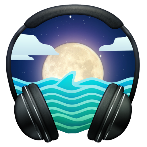 MicroWave - Audio Editor and Recorder