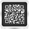 小白二维码 - 二维码生成器 &  二维码扫描