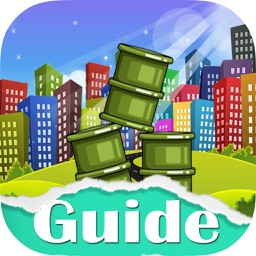 Guide for SimCity Buildit