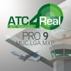 ATC4Real Pro Vol.9