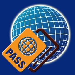 PassportCAM