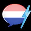 WordPower Learn Dutch Vocabulary by InnovativeLanguage.com
