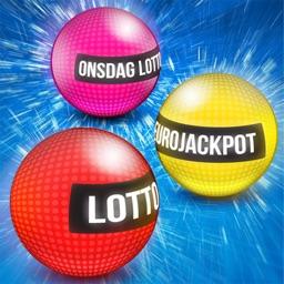 Danske Lotto
