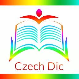 Czech Eng Dic + Keys (English to Czech & Czech to English)