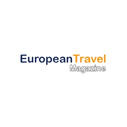 European Travel: Exciting and Inspiring Magazine for Travelers