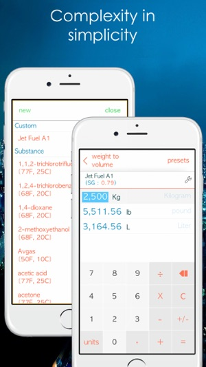 Unit Converter - Convert units in no time with the best unit conversion  tool with free integrated calculator, up to date currency exchange rates  and