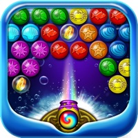 Codes for Bubble Shooter Master Legend Hack